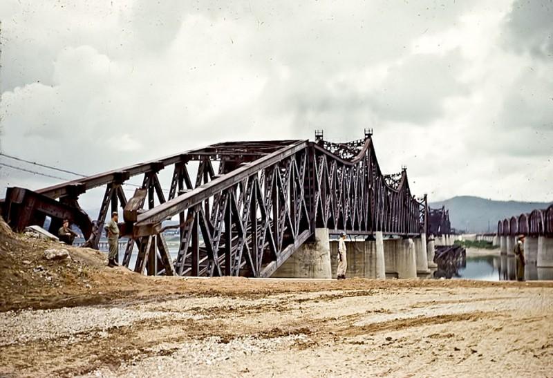 Railroad Bridges.jpg