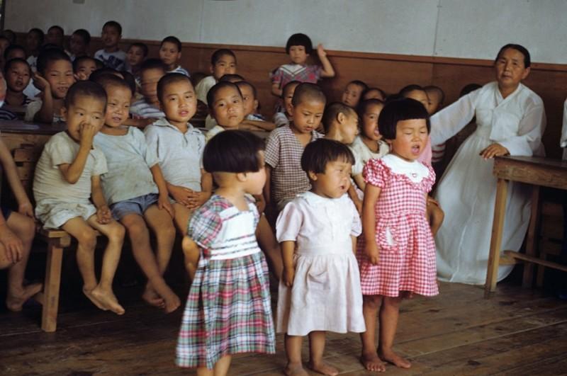 1 War Orphans.jpg