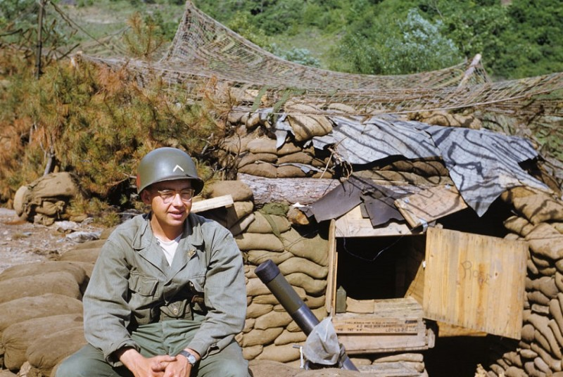 5 4.2 Mortar, 1953.jpg