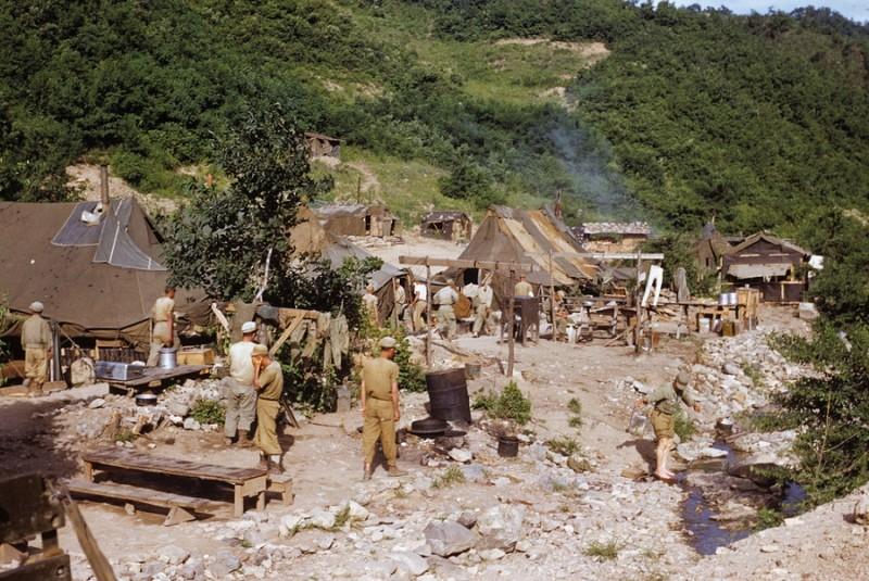 6 KSC Camp, July 1953.jpg