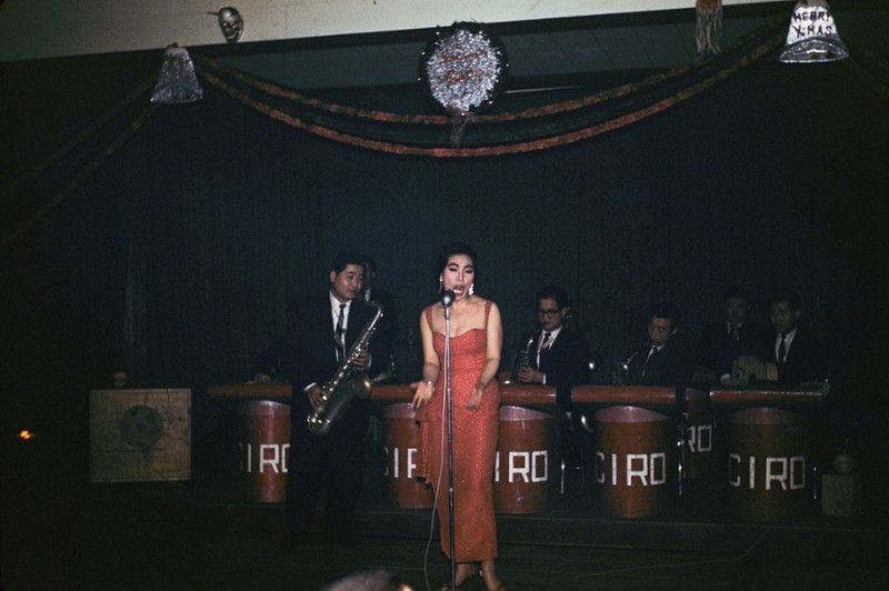 14 USO Show, 1960.jpg